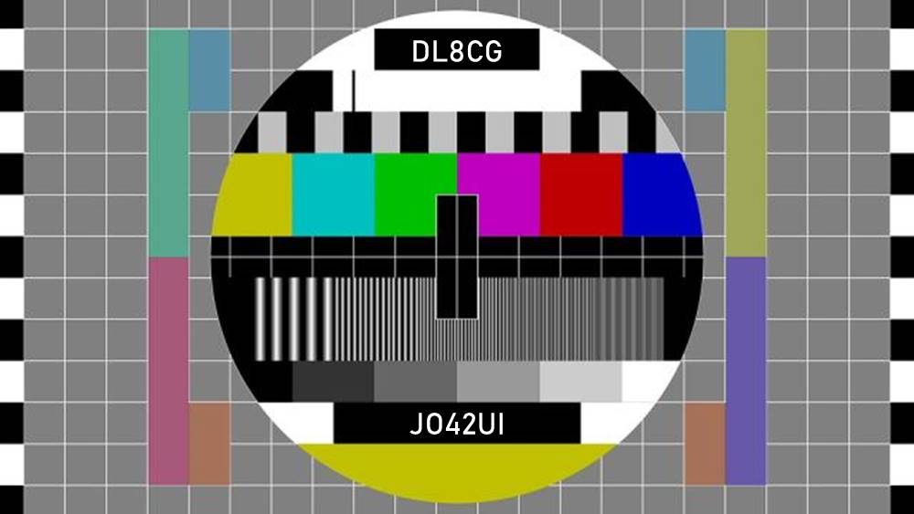 Primary Image for DL8CG