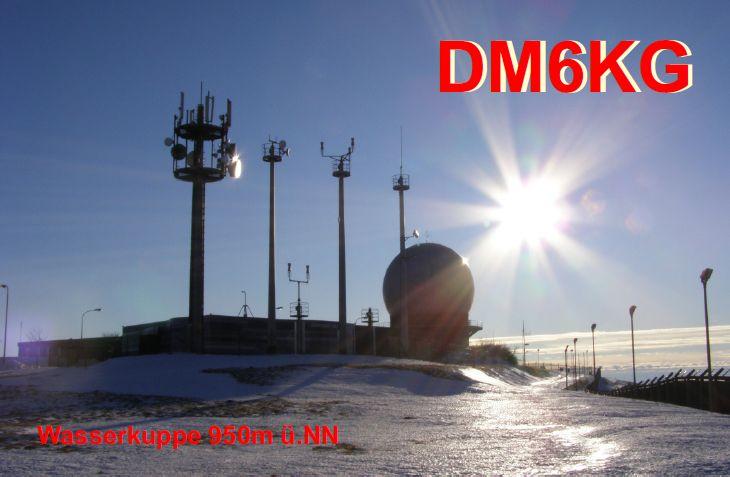 Primary Image for DM6KG