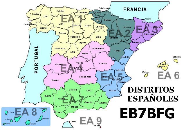 Primary Image for EB7BFG
