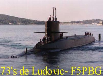 Primary Image for F5PBG