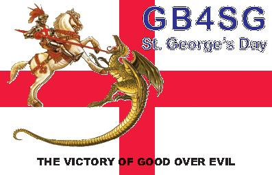 Primary Image for GB4SG