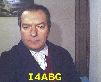 Primary Image for I4ABG