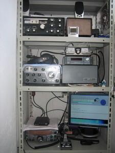 Primary Image for IZ0CGG