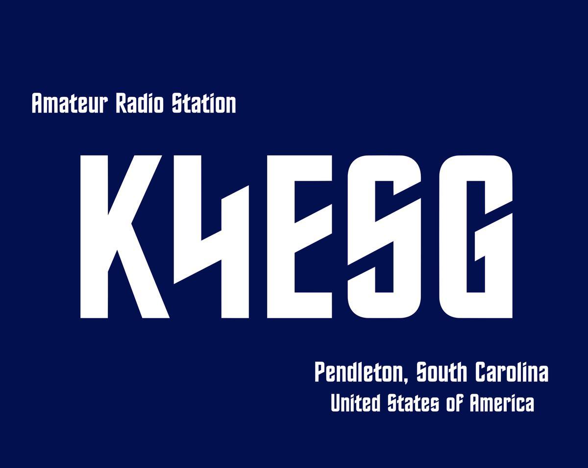 Primary Image for K4ESG