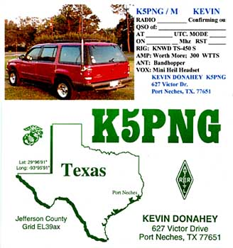 Primary Image for K5PNG