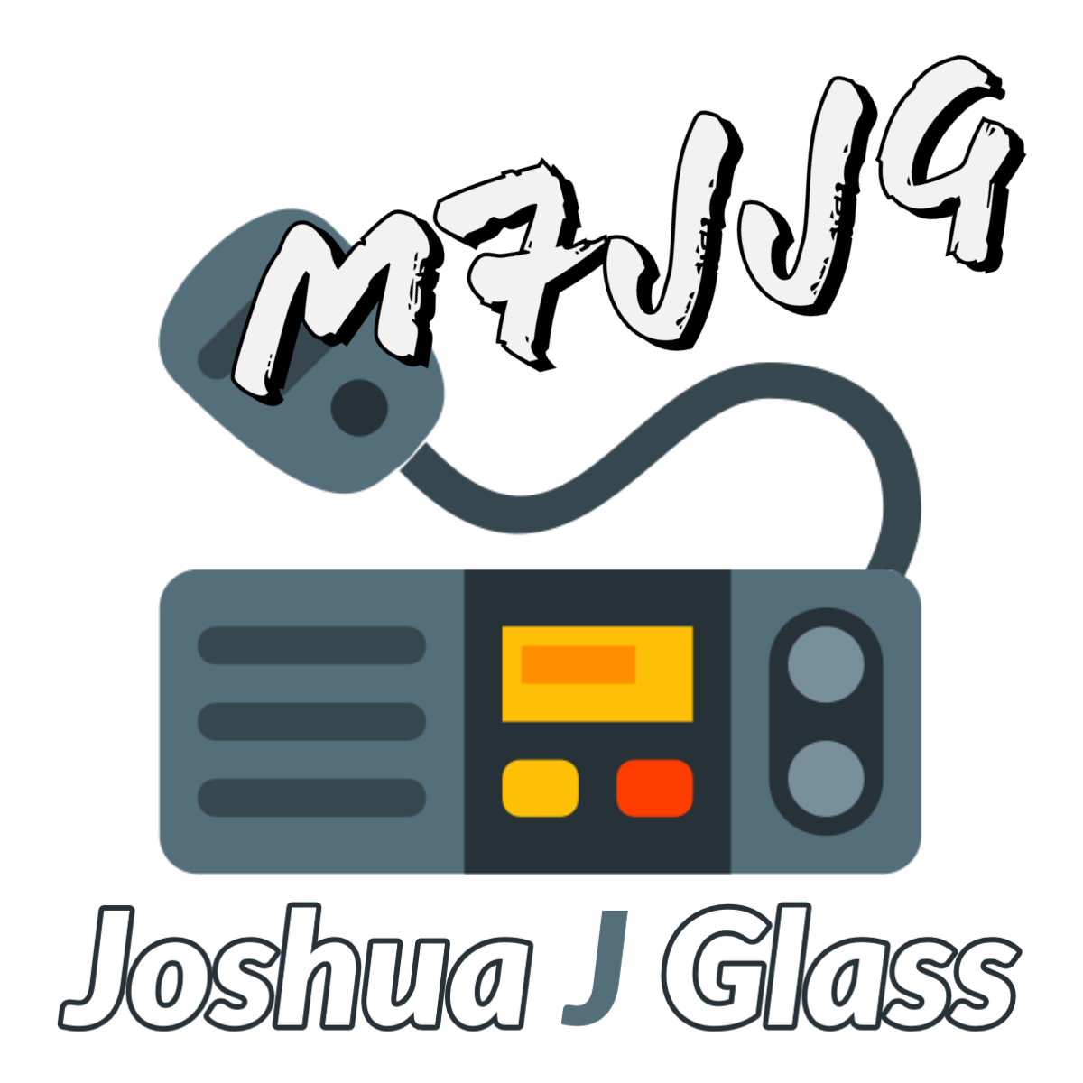 Primary Image for M7JJG