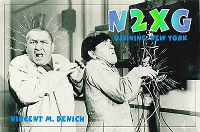 Primary Image for N2XG