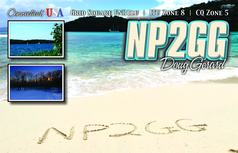 Primary Image for NP2GG