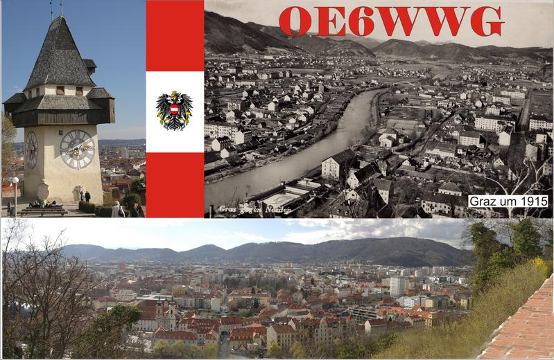 Primary Image for OE6WWG