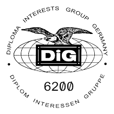 Primary Image for OR18DIG