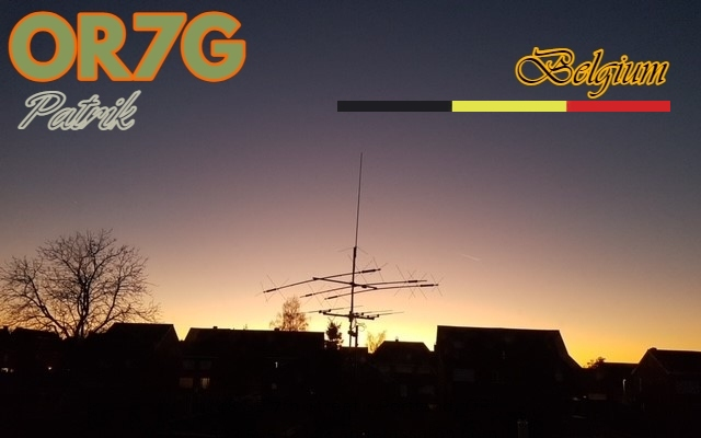 Primary Image for OR7G