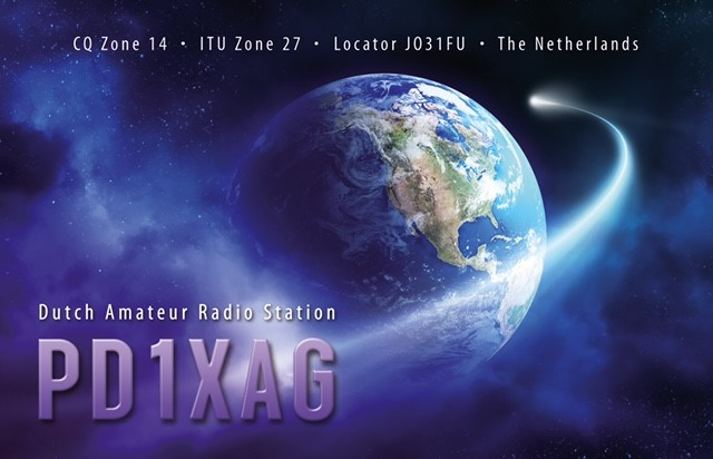 Primary Image for PD1XAG