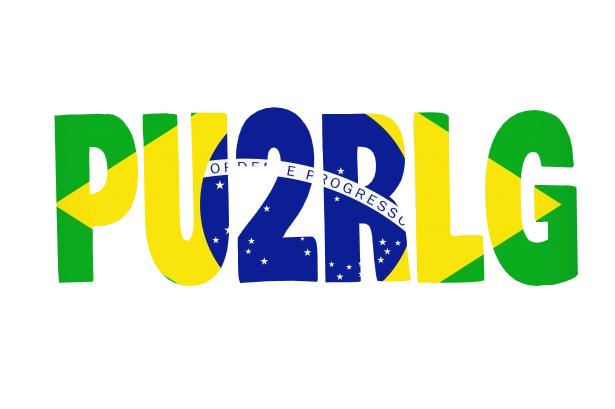 Primary Image for PU2RLG
