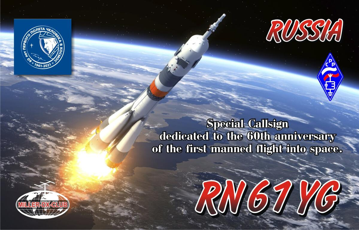 Primary Image for RN61YG