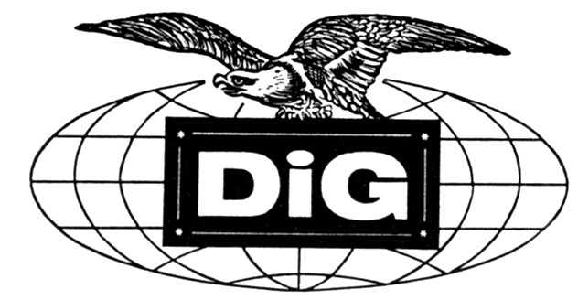 Primary Image for S50DIG