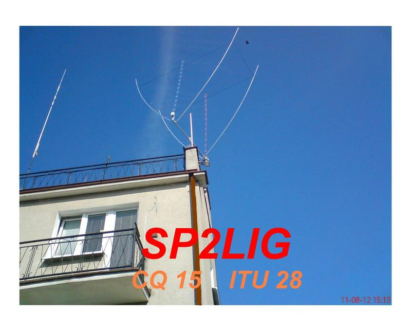 Primary Image for SP2LIG
