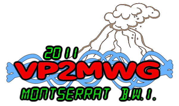 Primary Image for VP2MWG