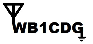 Primary Image for WB1CDG