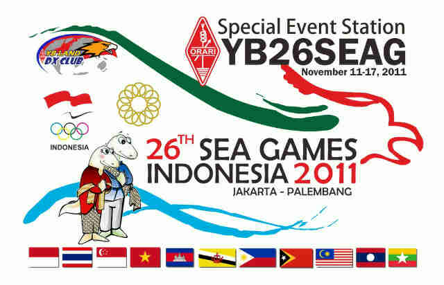 Primary Image for YB26SEAG