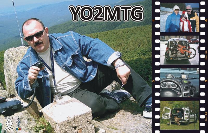 Primary Image for YO2MTG