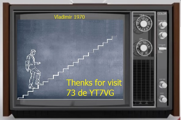 Primary Image for YT7VG