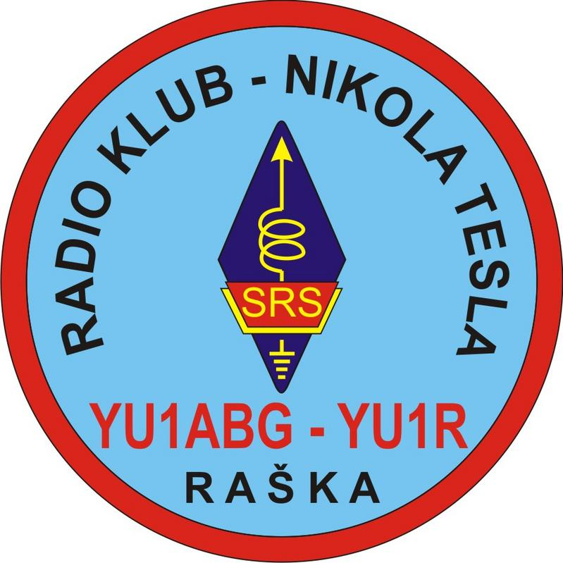 Primary Image for YU1ABG