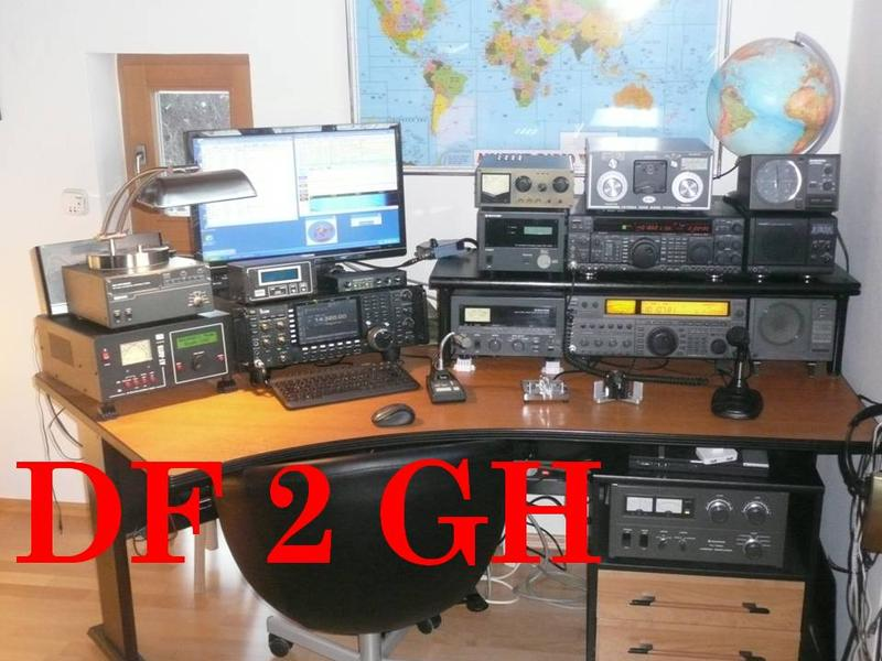 Primary Image for DF2GH
