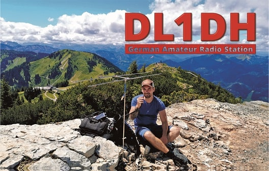 Primary Image for DL1DH