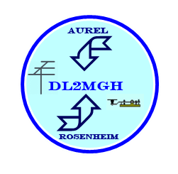 Primary Image for DL2MGH