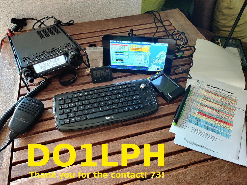 Primary Image for DO1LPH