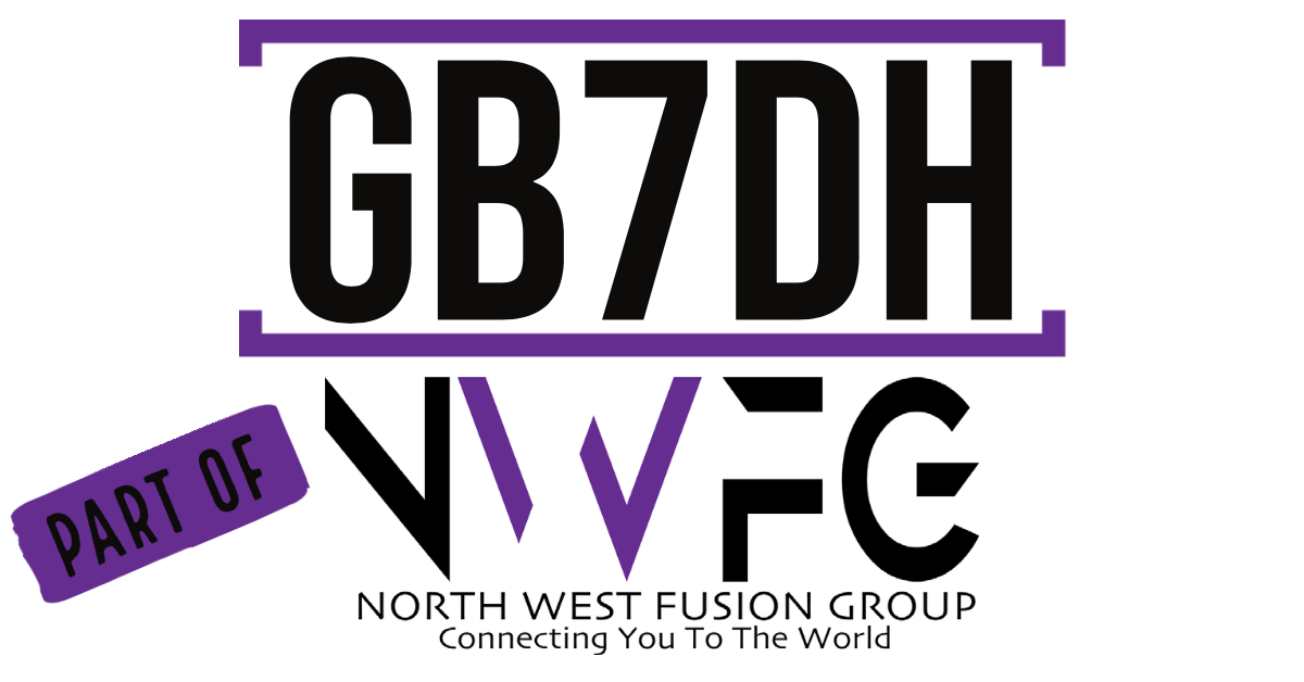 Primary Image for GB7DH