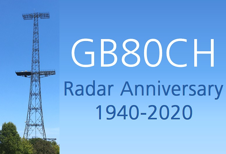 Primary Image for GB80CH