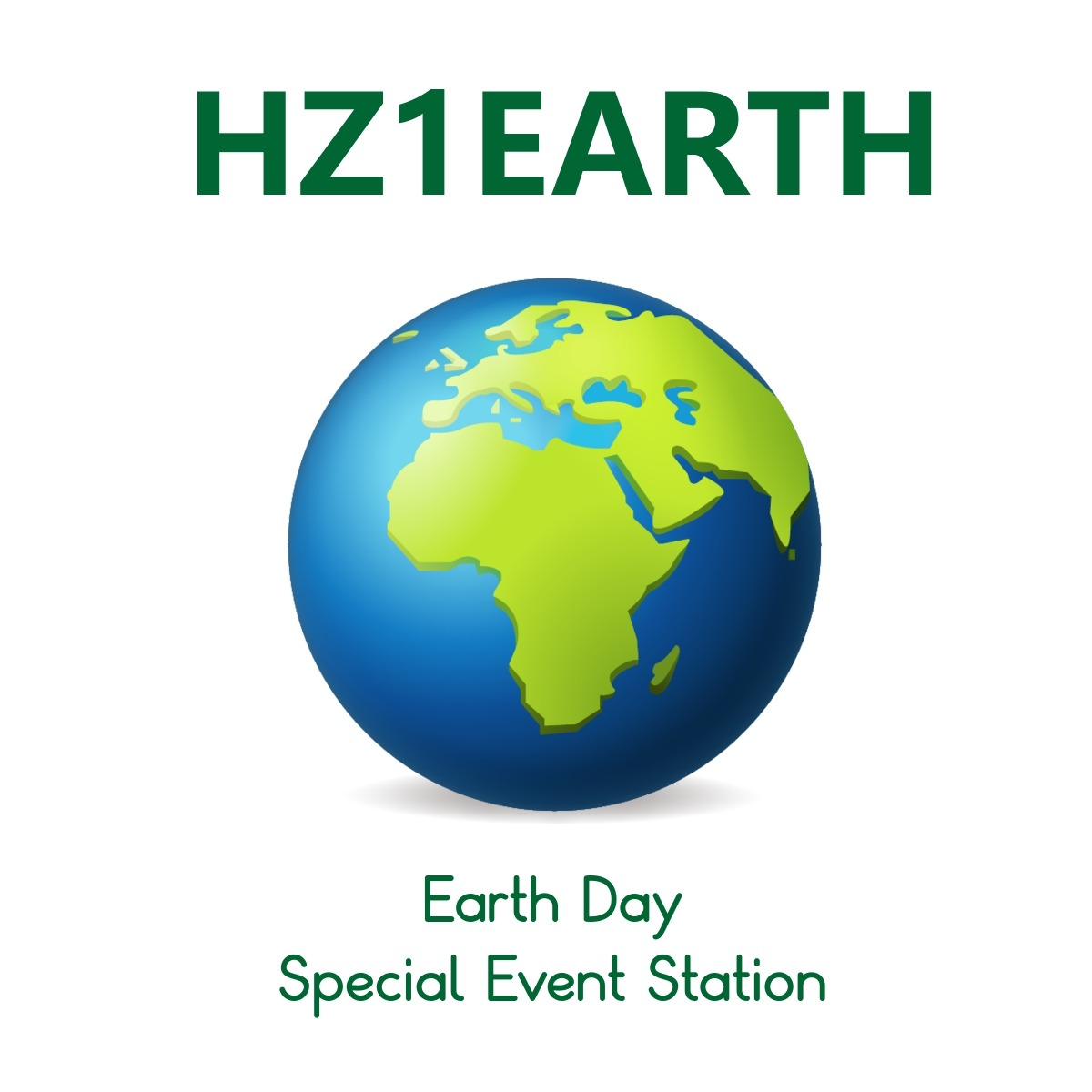 Primary Image for HZ1EARTH