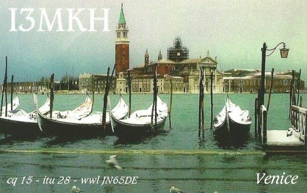 Primary Image for I3MKH
