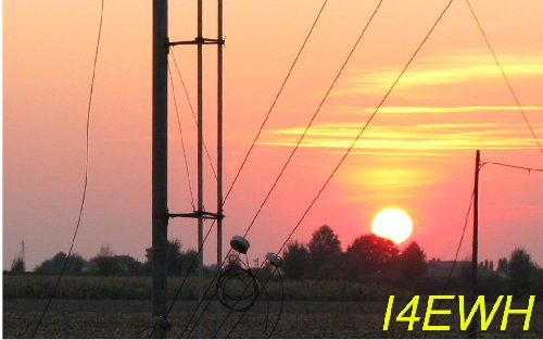 Primary Image for I4EWH