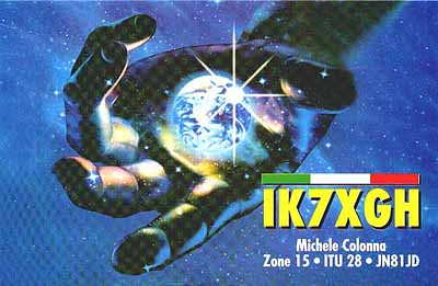 Primary Image for IK7XGH