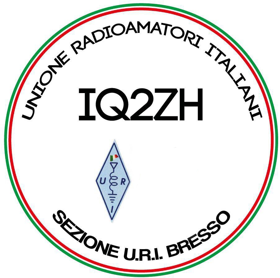 Primary Image for IQ2ZH