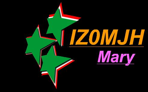 Primary Image for IZ0MJH