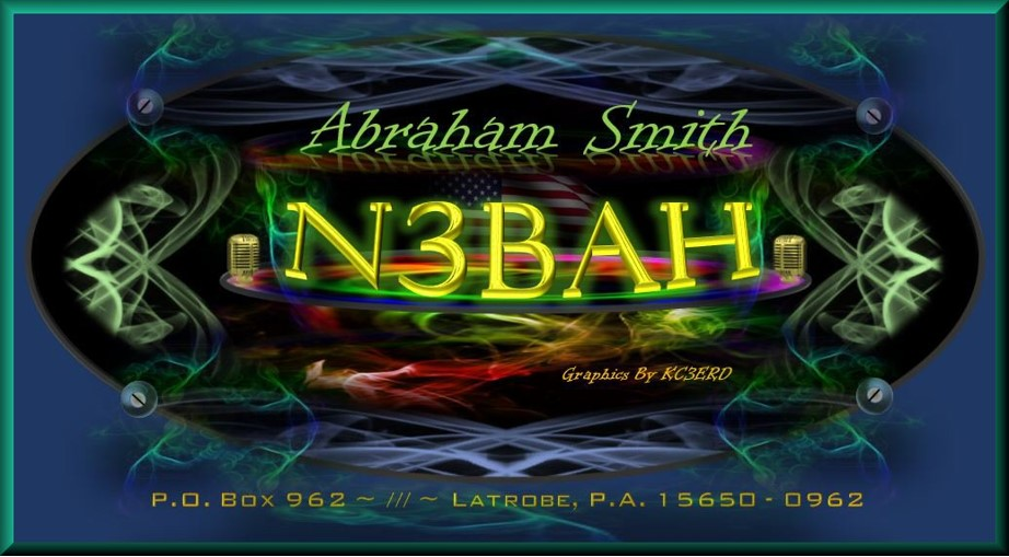 Primary Image for N3BAH