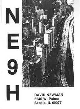 Primary Image for NE9H