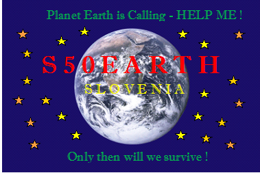 Primary Image for S50EARTH