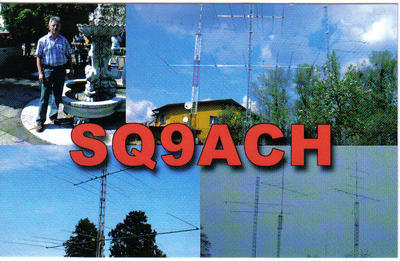 Primary Image for SQ9ACH