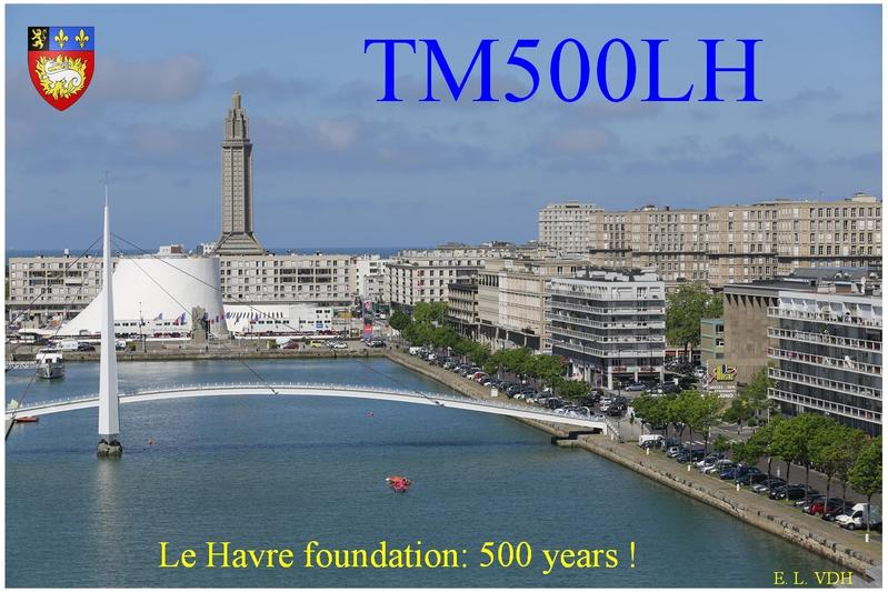 Primary Image for TM500LH
