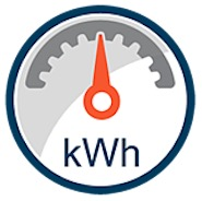 Primary Image for W8KWH