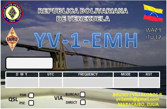 Primary Image for YV1EMH
