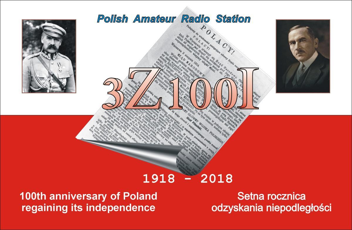Primary Image for 3Z100I