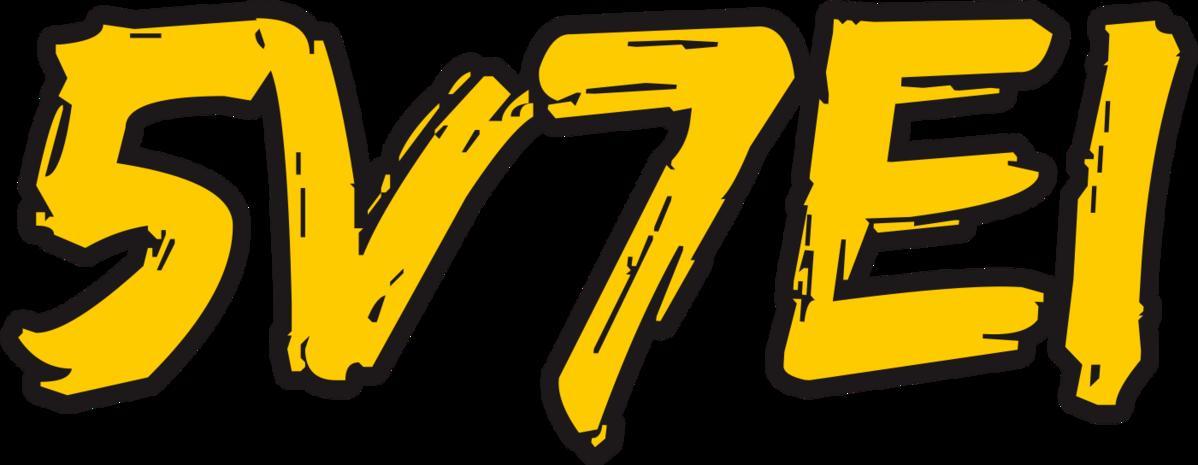 Primary Image for 5V7EI