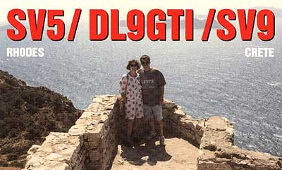 Primary Image for DL9GTI