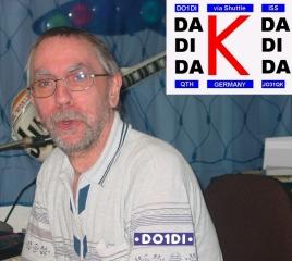Primary Image for DO1DI