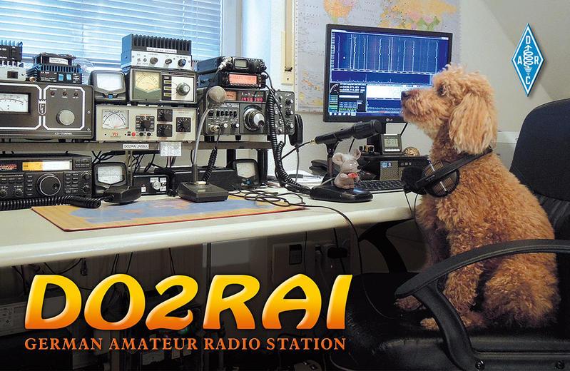 Primary Image for DO2RAI